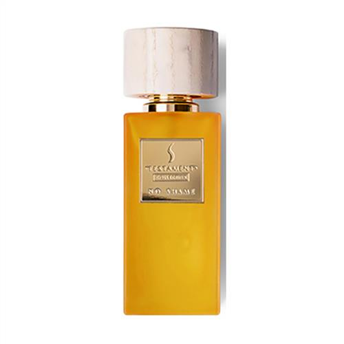 Testament Collection No Shame by Testament Collection | Coperfume