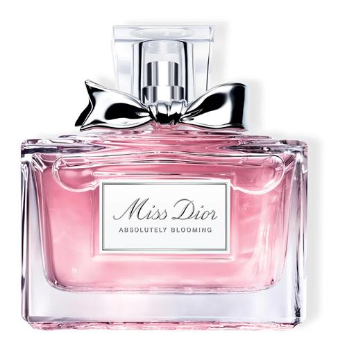 Chiristian dior Miss Dior Absolutely Blooming by Chiristian dior | omorfiacodes