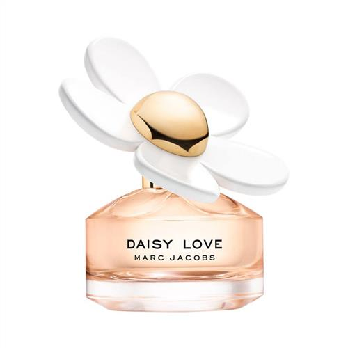 Marc Jacobs Daisy Love by Marc Jacobs | omorfiacodes