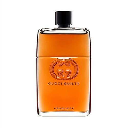 Gucci Guilty Absolute Pour Homme by Gucci | Coperfume
