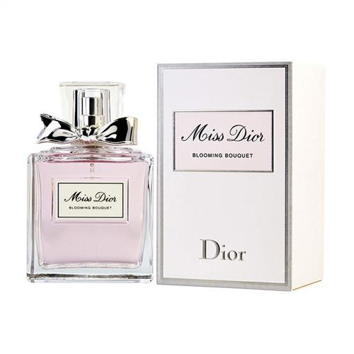 Christian Dior Miss Dior Blooming Bouquet by Christian Dior | Coperfume