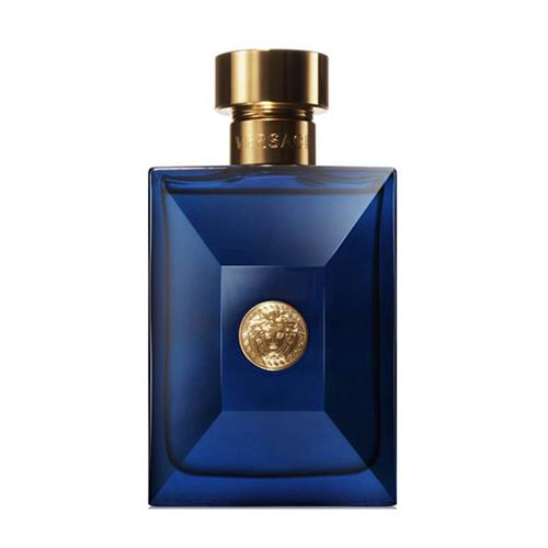 Versace Dylan Blue by Versace | Coperfume