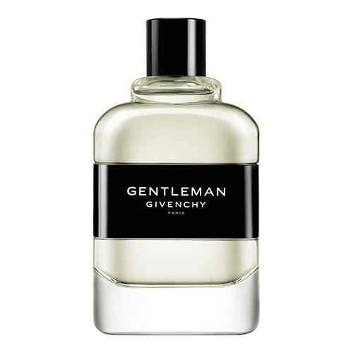 Givenchy Gentleman by Givenchy   omorfiacodes