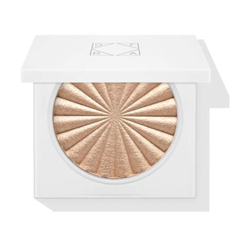 Ofra Rodeo Drive by Ofra   omorfiacodes