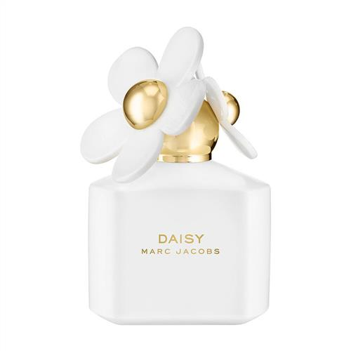 Marc Jacobs Daisy Limited Edition by Marc Jacobs   omorfiacodes
