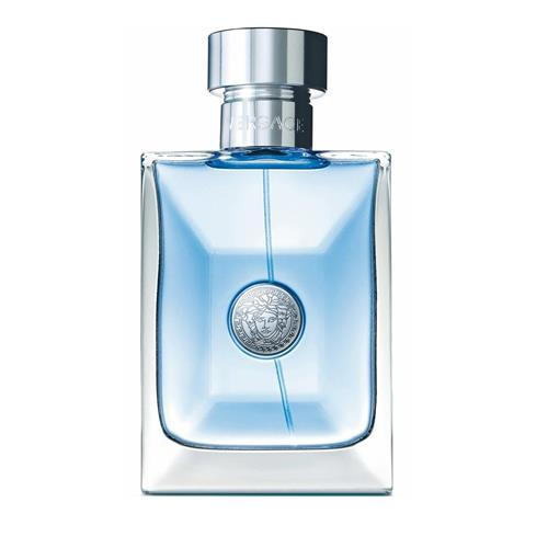 Versace Versace Pour Homme by Versace   omorfiacodes