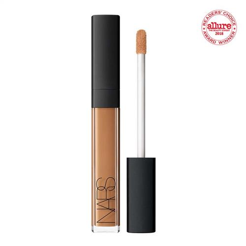 NARS Radiant Creamy Concealer  by NARS   omorfiacodes