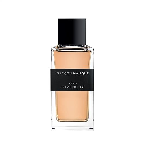 Givenchy Garcon Manque by Givenchy | Coperfume