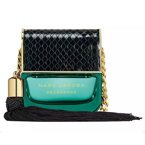Marc Jacobs Decadence by Marc Jacobs | omorfiacodes
