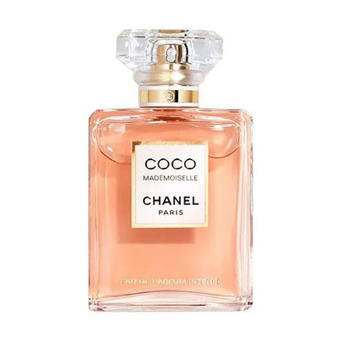 Chanel Coco Mademoiselle Intense by Chanel | Coperfume