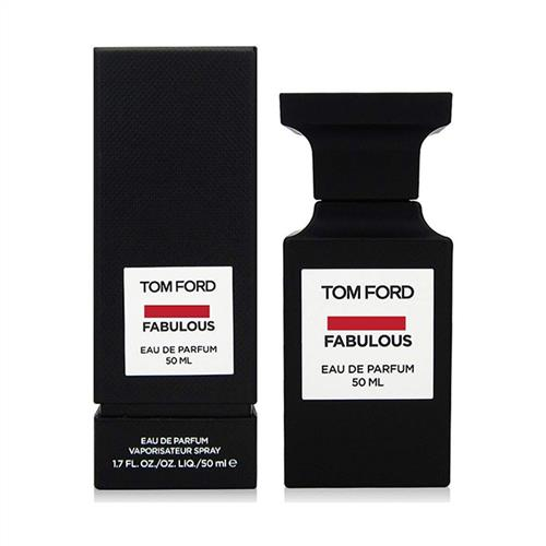Tom Ford Fabulous by Tom Ford | Coperfume