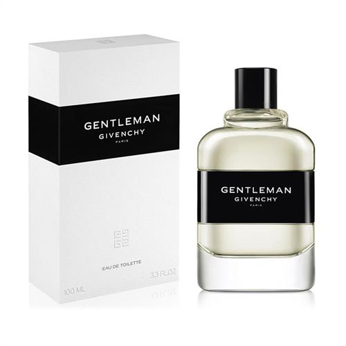 Givenchy Gentleman by Givenchy | Coperfume