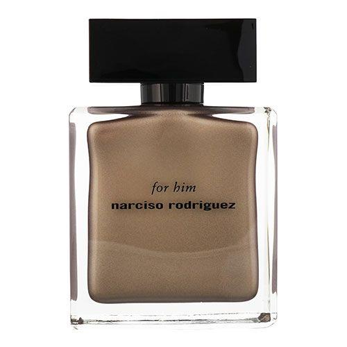 Narciso Rodriguez For Him by Narciso Rodriguez | omorfiacodes