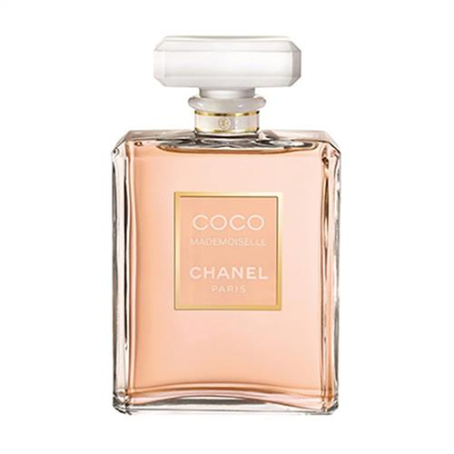 Chanel  Coco Mademoiselle by Chanel | Coperfume