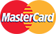 master card payment method